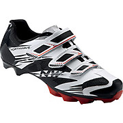 Northwave Scorpius 2 MTB SPD Shoes 2017