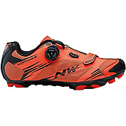 Northwave Scorpius 2 Plus MTB SPD Shoes 2018