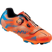 Northwave Scorpius 2 Plus MTB Shoes 2016