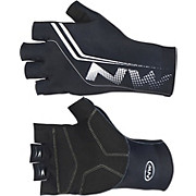 Northwave Extreme Graphic Short Gloves SS16