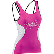Northwave Ladies Venus Tank Top SS16