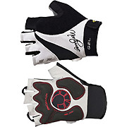 Northwave Womens Devine Short Gloves SS16