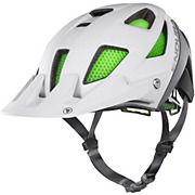 Endura MT500 Helmet SS17