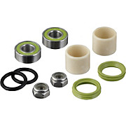 Spank Spoon Pedal Bearing - Bush kit