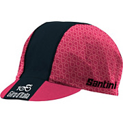 Santini Giro DItalia Stage 21 Monza-Milan Cap 2017