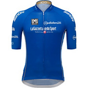 Santini Giro King of the Mountain SS jersey  2017