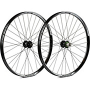 Hope Tech 35W - Pro 4 MTB Wheelset