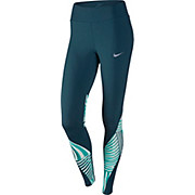 Nike Womens Power Epic Lux Running Tight AW17