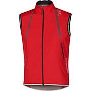 Gore Bike Wear Oxygen Windstopper AS Light Vest SS17