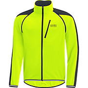 Gore Bike Wear Phantom Plus GWS Zip-Off Jacket