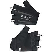 Gore Bike Wear Power 2.0 Gloves