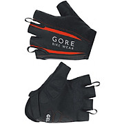 Gore Bike Wear Power 2.0 Gloves SS17