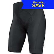 Gore Bike Wear Power Tight Shorts+ SS17