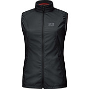 Gore Bike Wear Womens Element WS AS Vest SS17