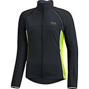 Gore Bike Wear Womens Phantom Plus GWS ZO Jacket SS17