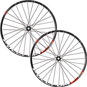 Fulcrum Red Power HP 27.5 6-Bolt Wheelset