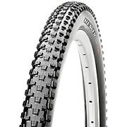 Maxxis Beaver XC MTB Tyre - EXO - TR