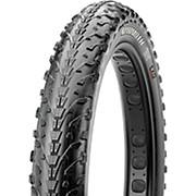 Maxxis Mammoth Fat MTB Tyre - EXO