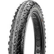 Maxxis Mammoth Fat MTB Tyre - EXO