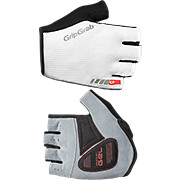 GripGrab Easy Rider Short Cycling Gloves SS17