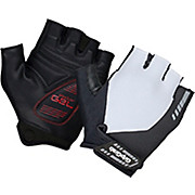 GripGrab Progel Short Cycling Gloves