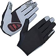 GripGrab Shark Long Cycling Gloves  SS17