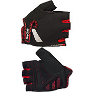 GripGrab Supergel Short Cycling Gloves SS17