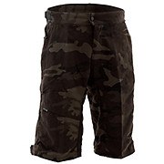Endura Zyme Baggy Shorts 2010