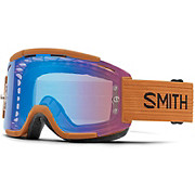 Smith Squad ChromaPop Goggles 2017