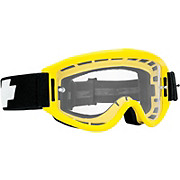 Spy Optic Breakaway Goggle 2017
