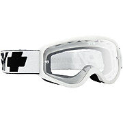 Spy Optic Cadet Youth Goggle 2017