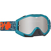 Spy Optic Klutch Goggle - Happy Lens 2017