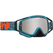 Spy Optic Omen Goggle - Happy Lens 2017