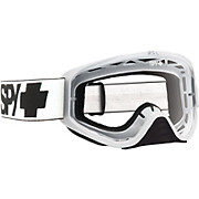 Spy Optic Woot Goggle 2017