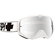 Spy Optic Woot Race Goggle 2017