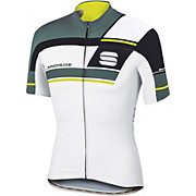 Sportful Gruppetto Pro Team Jersey AW16