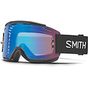 Smith Squad Goggles 2017