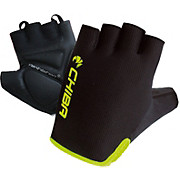 Chiba Breeze Function-Line Mitts 2017