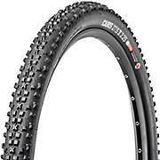 Onza Canis MTB Tyres
