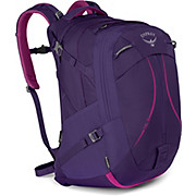 Osprey Talia 30 Backpack