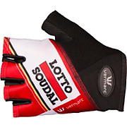Vermarc Lotto Soudal Summer Gloves 2017