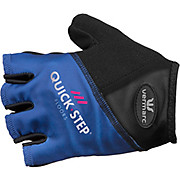 Vermarc Quick-Step Floors Summer Gloves 2017