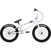 Eastern Javelin BMX Bike 2017