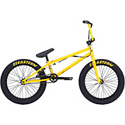 Eastern Orbit BMX Bike 2017