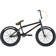 Eastern Nagas BMX Bike 2017