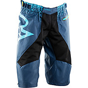 Race Face Ruxton Shorts 2017
