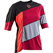 Race Face Womens Khyber 3-4 Jersey 2017