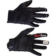 Race Face Womens Khyber Gloves 2017