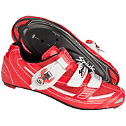 Spiuk ZS11 RCSL Road Shoes