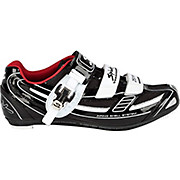 Spiuk ZS11 Road Shoes